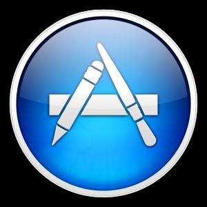 iCloudを設定する iOS編