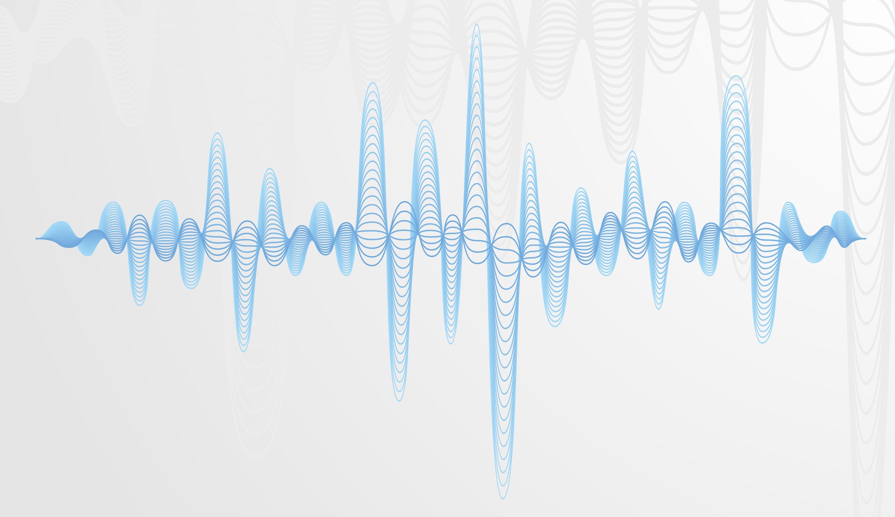 オーディオインターフェイス iOSでの音楽制作