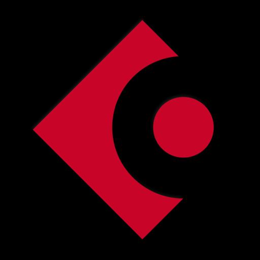 Cubasis