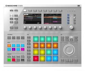 MIDIコントローラーを使用してオートメーションを記録する FL Studio