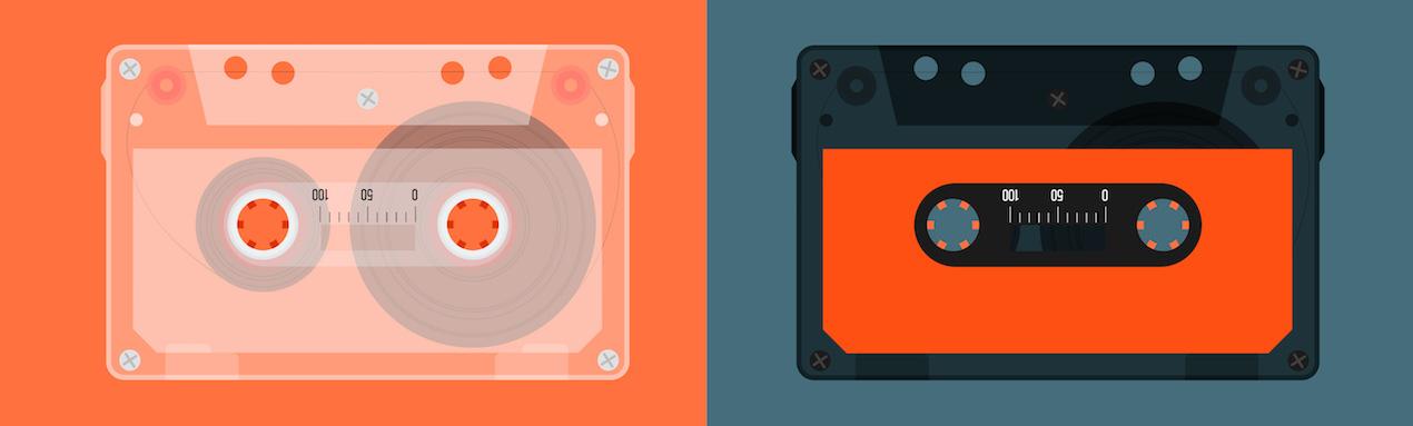 Tape_flat_05