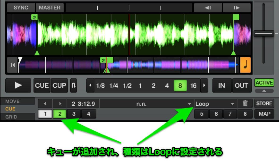 loop_cue_after