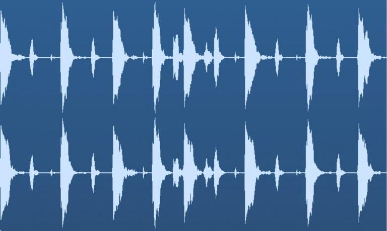 声や楽器を録音してスライスを行う Maschineの使い方