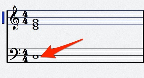 C_bass_score