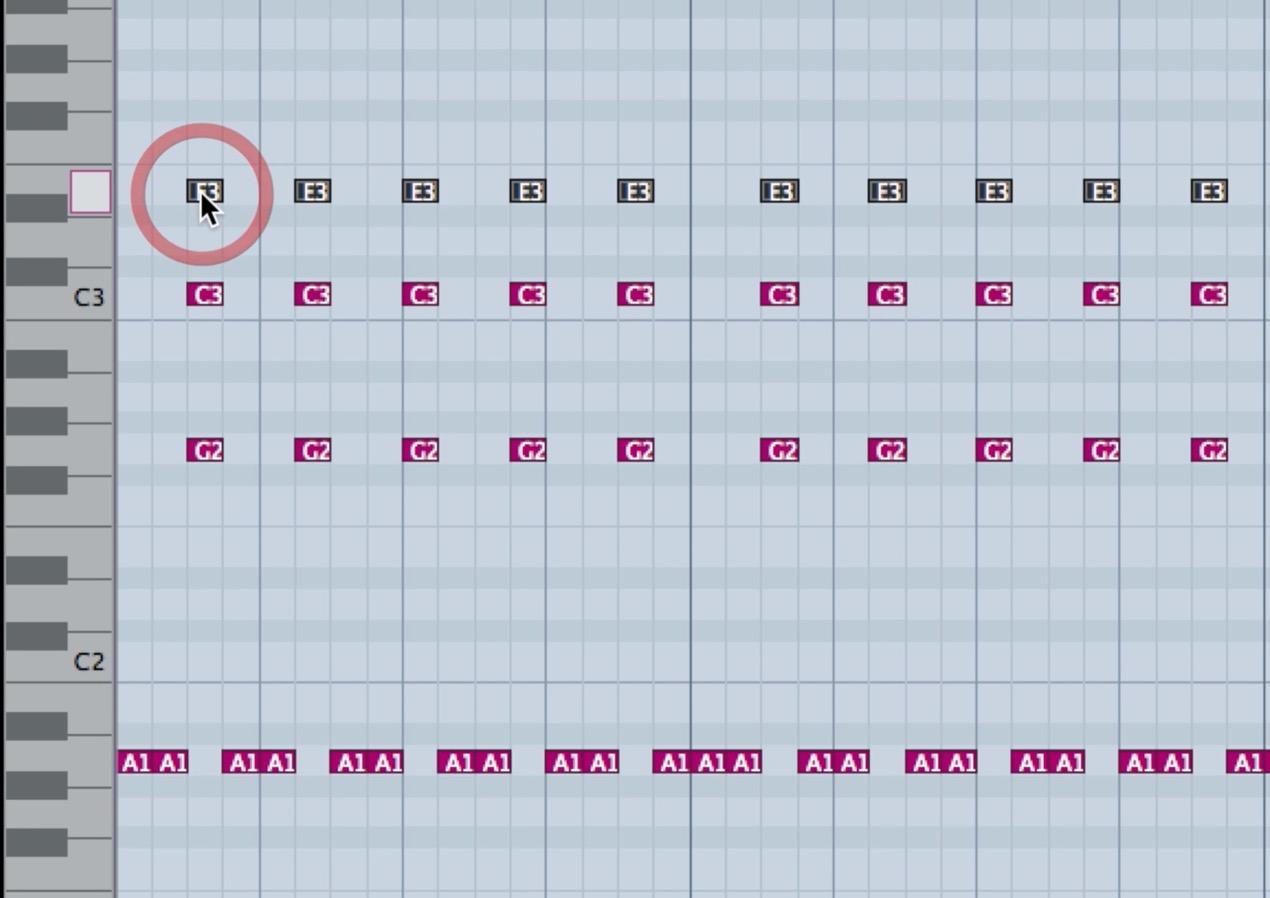 add_chord