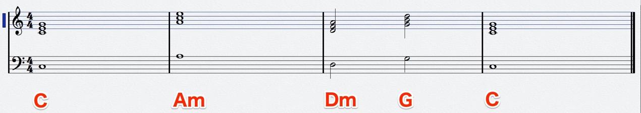 chord_progression1_score