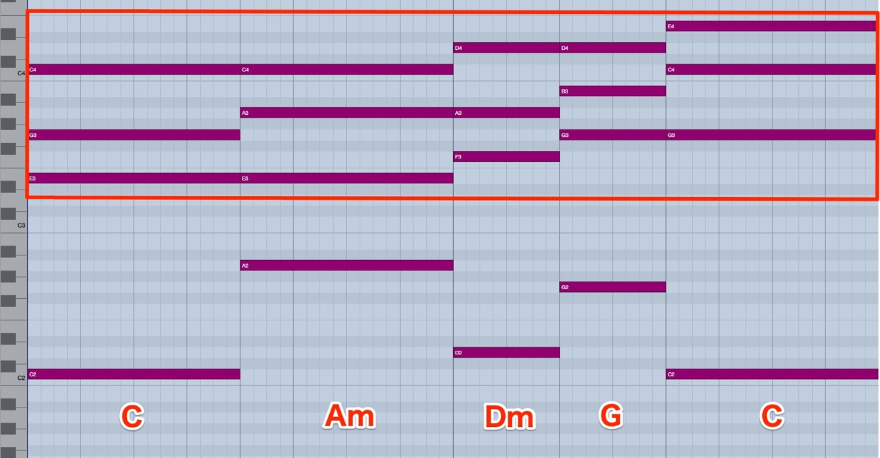 chord_progression2_daw