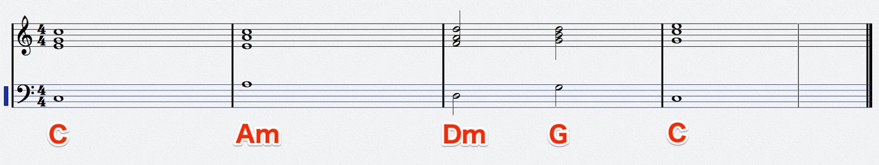 chord_progression2_score