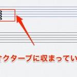 closed_voicing_score