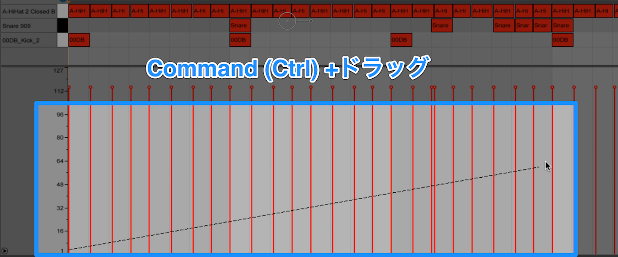 command_drag