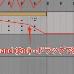 detail_edit