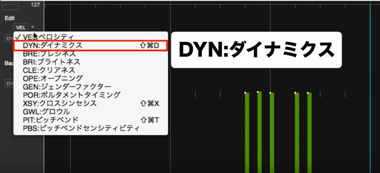 dyn_choice