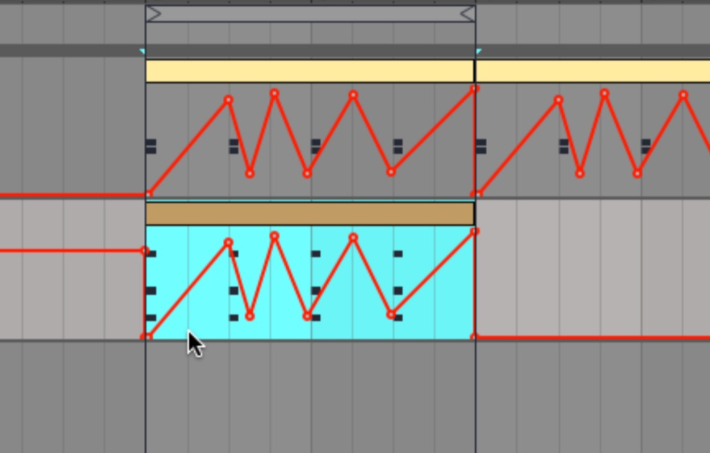 paste_other_track