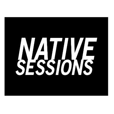 Nativesessions