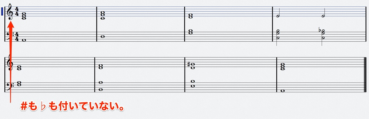 fly-chord_score