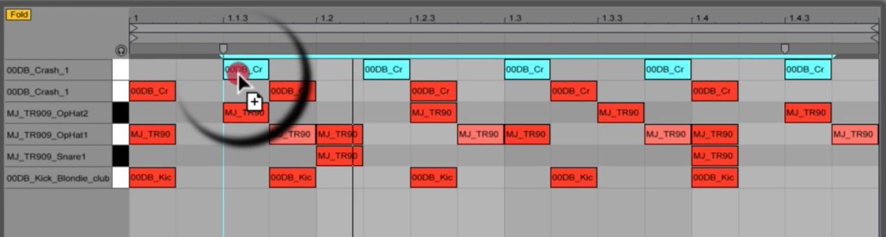 Cymbal_Choke_MIDI