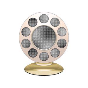 Macのサウンドを自由にルーティング/配信する Soundflower / LadioCast の使い方