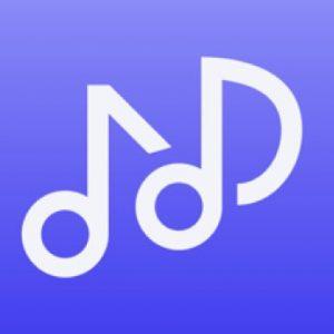 オンライン上でDAWの共同作業を行う Netduetto 2