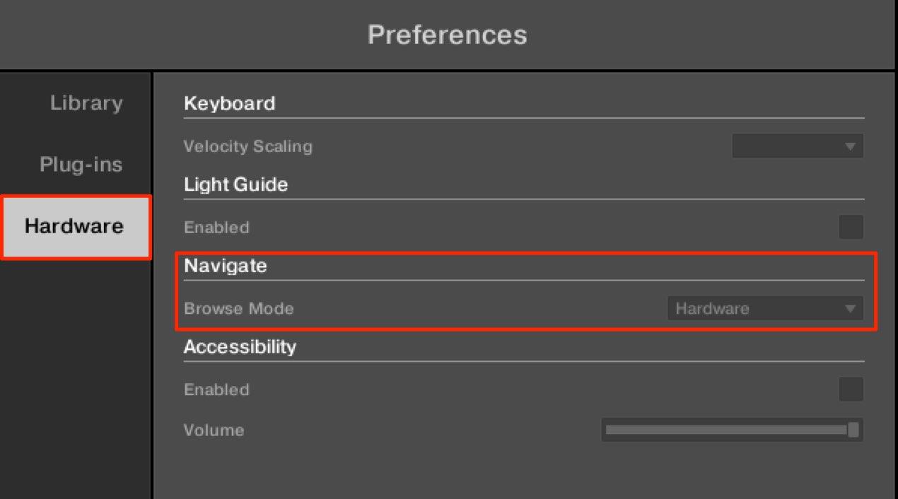 Preferences-8