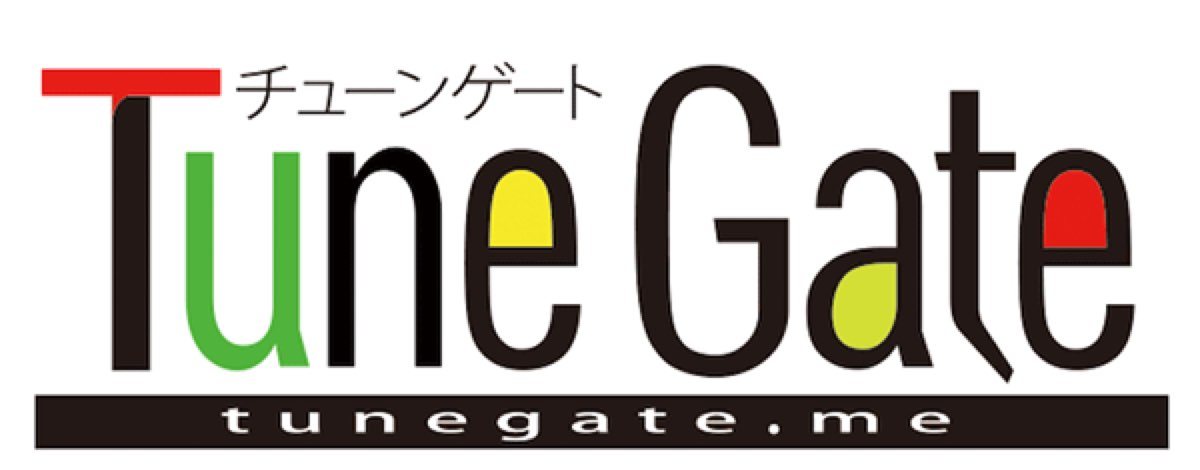 logo_tune