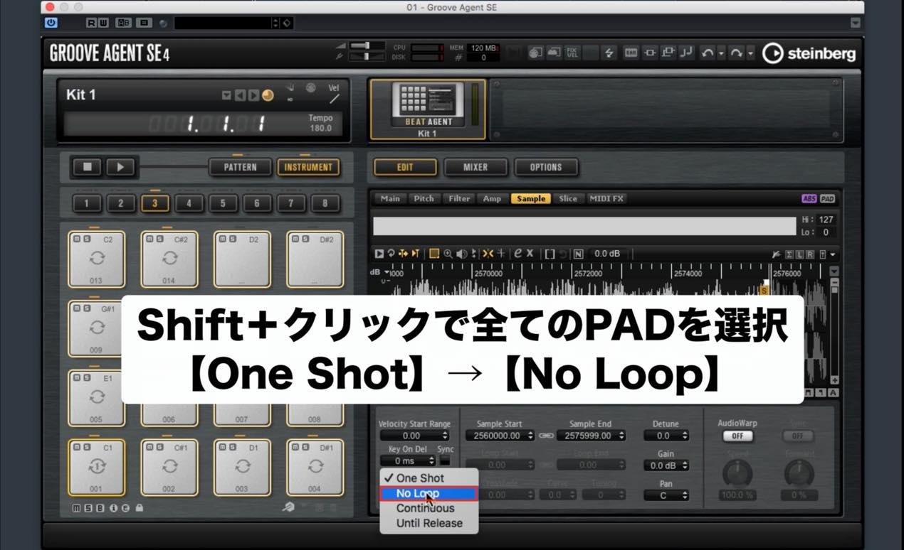 no_loop