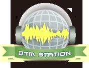 DTM_Station_logo
