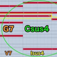 Dm7G7Csus4C-1-e1472189923927