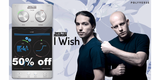 iwish_50%off