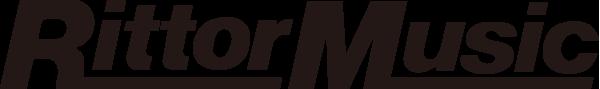 logo_rittor-music