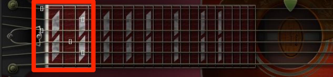 cadd9_guitar