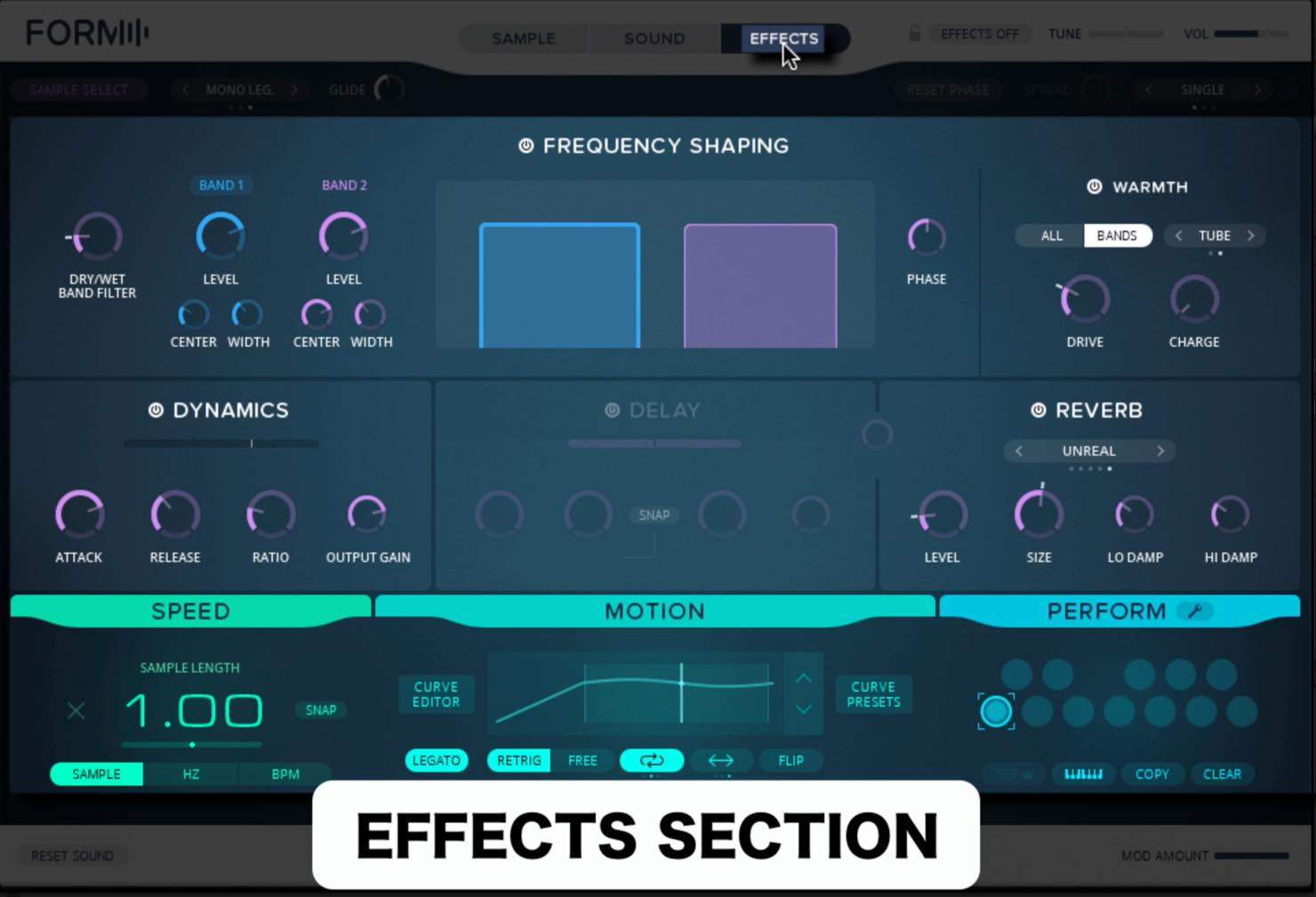 effects_section