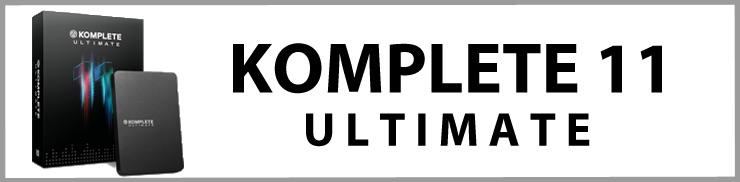kompUlti10