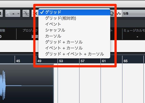 mode-select
