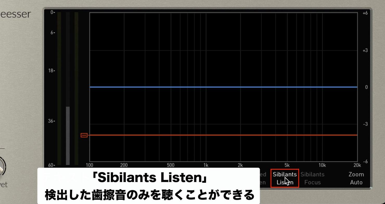 sibilants_listen