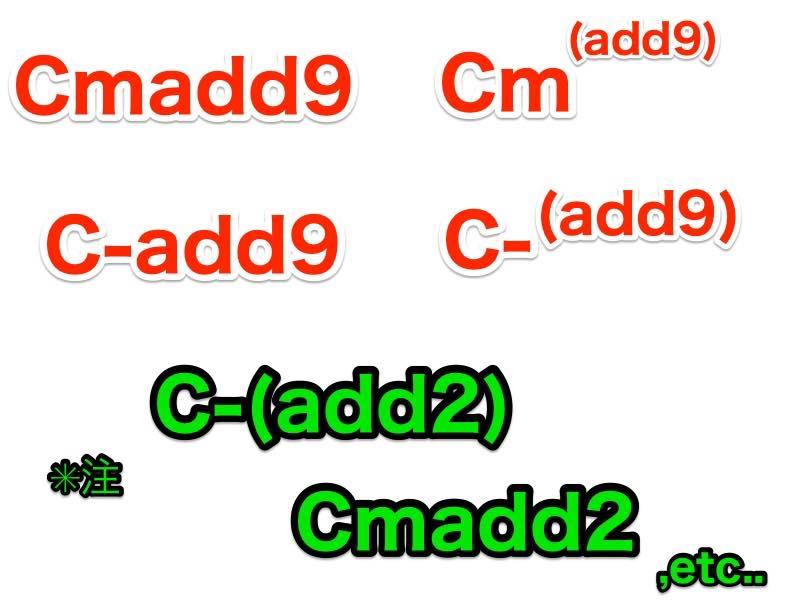 madd9