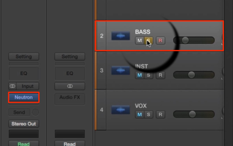 bass-drums