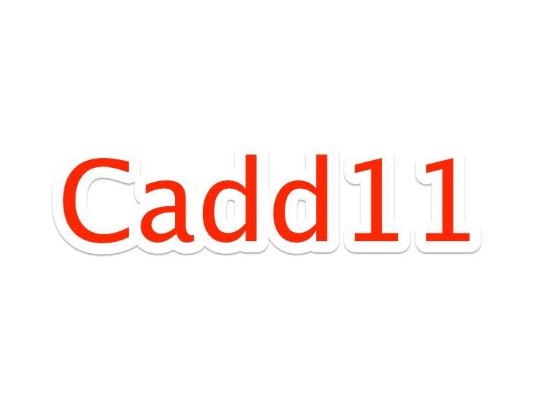 cadd11