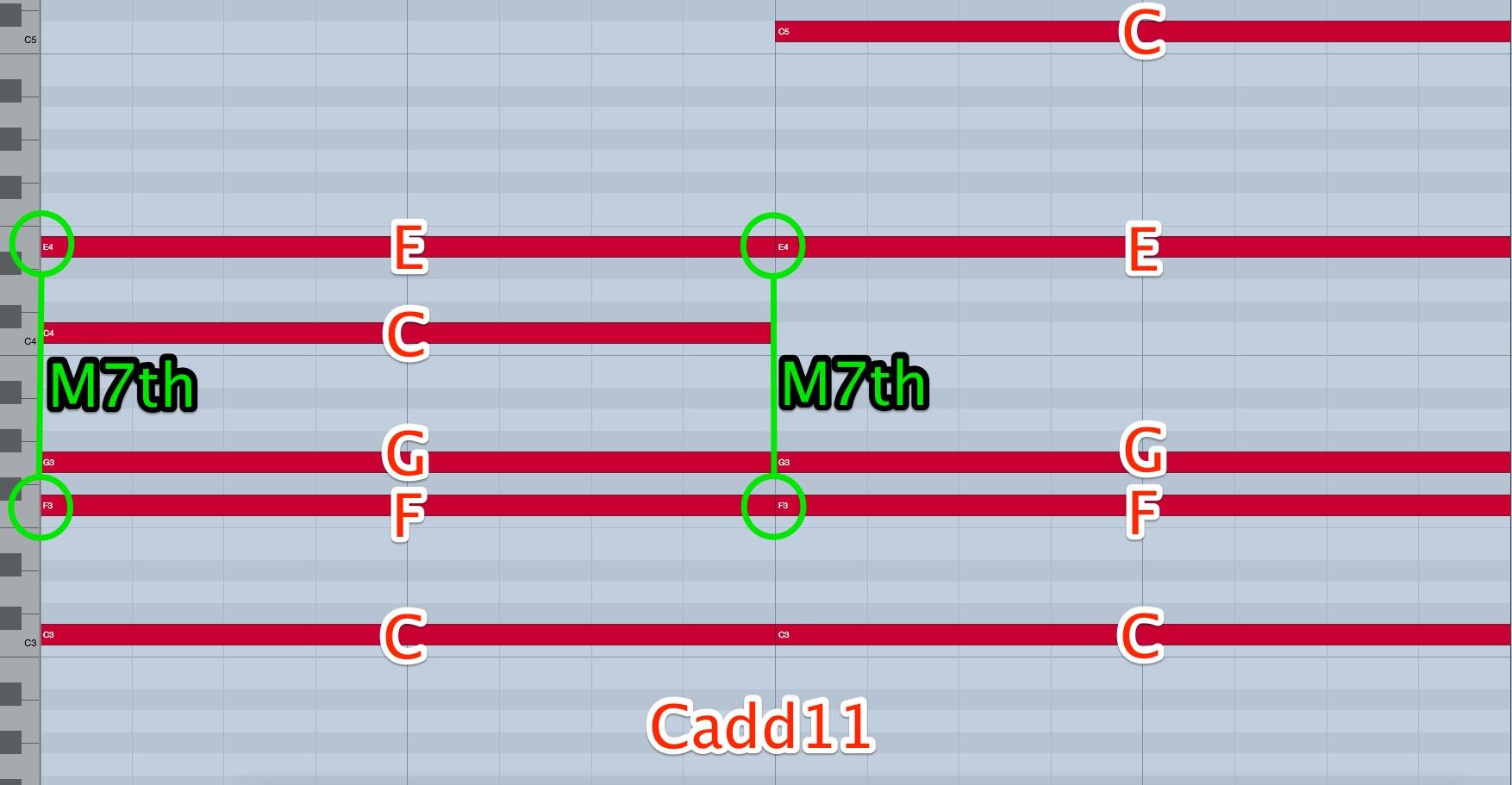 cadd11_clean2