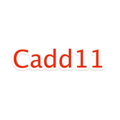 cadd11_eyecatch
