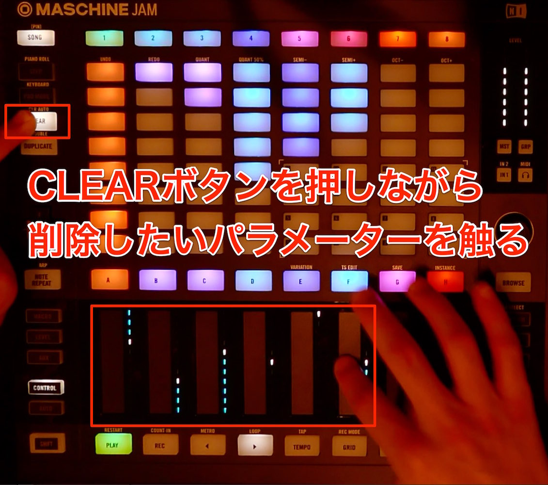 clear-auto