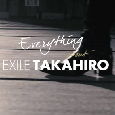 everything-about-exile-takahiro