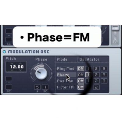 phase_eyecatch