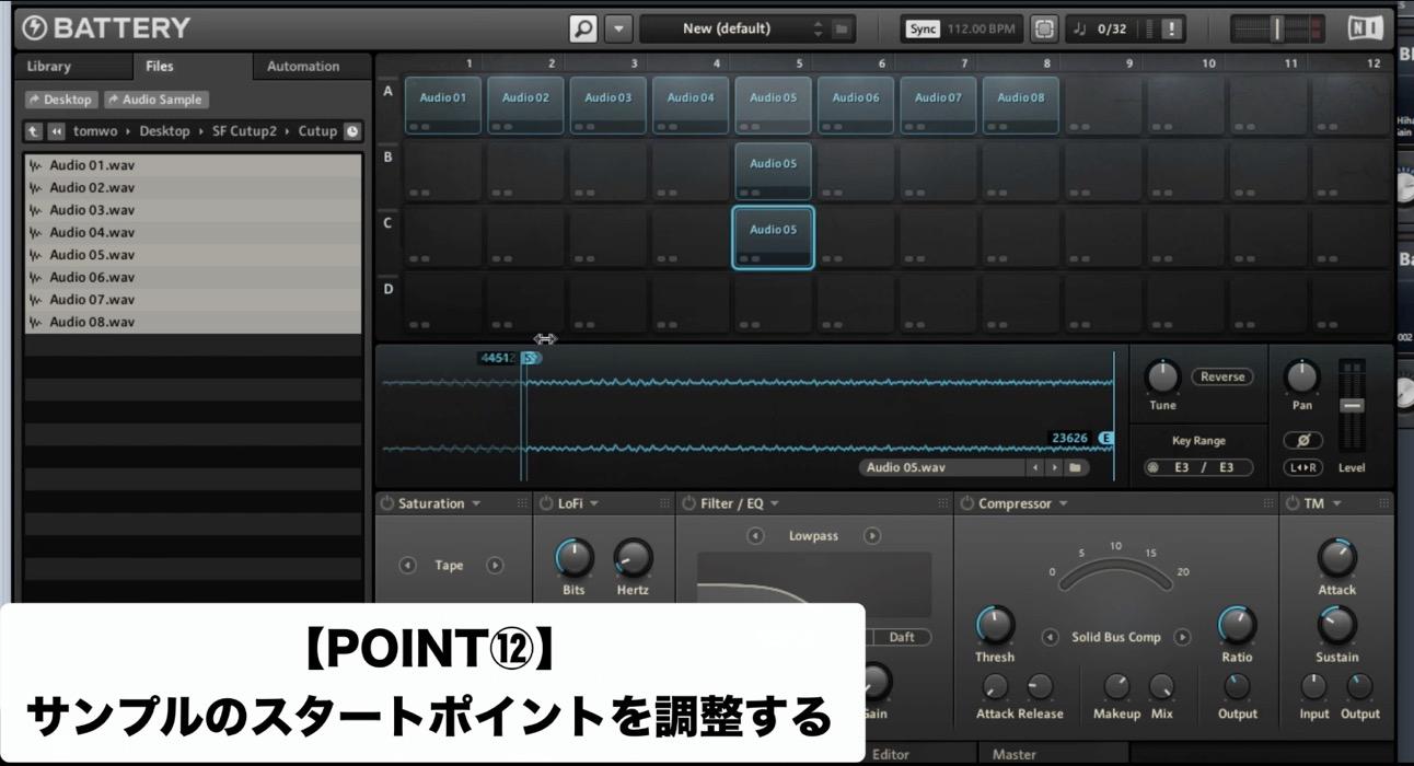 start_point
