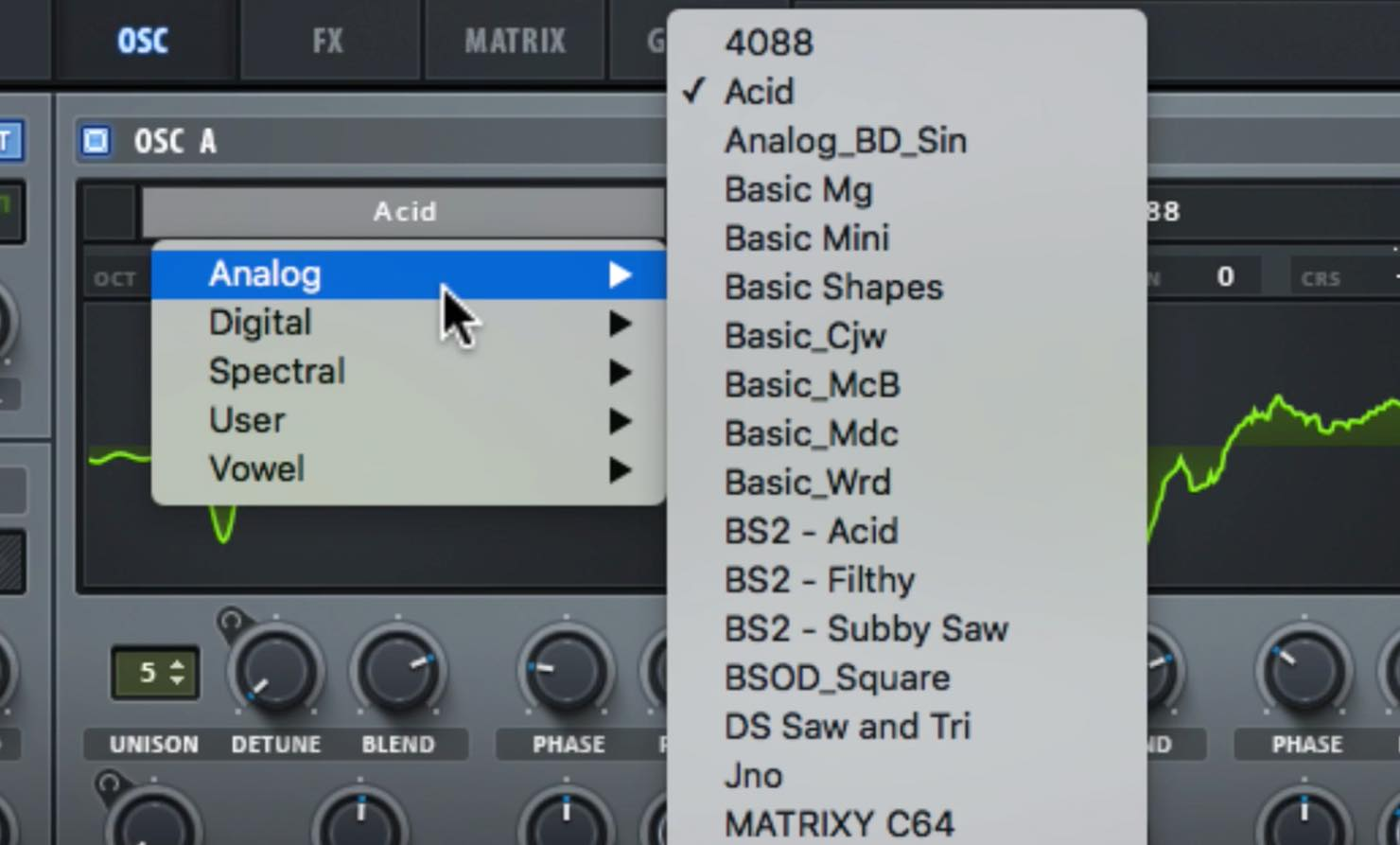 wavetable_preset