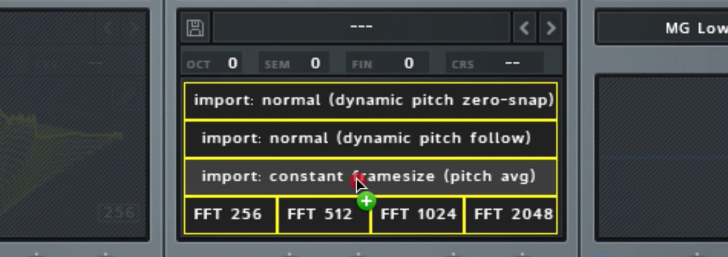 audio-type
