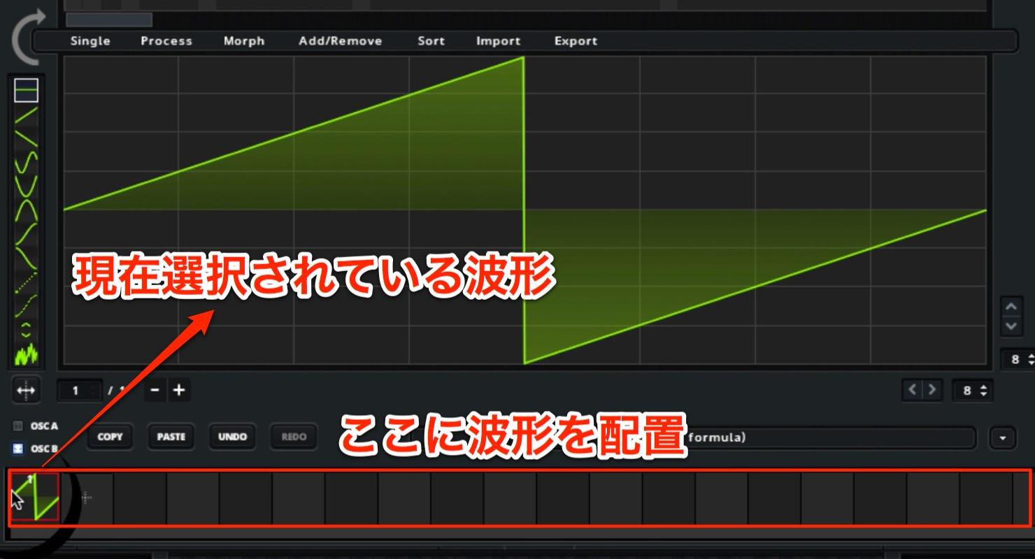 edit-wp