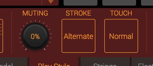 mute_stroke_touch