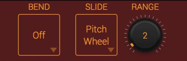 bend_slide