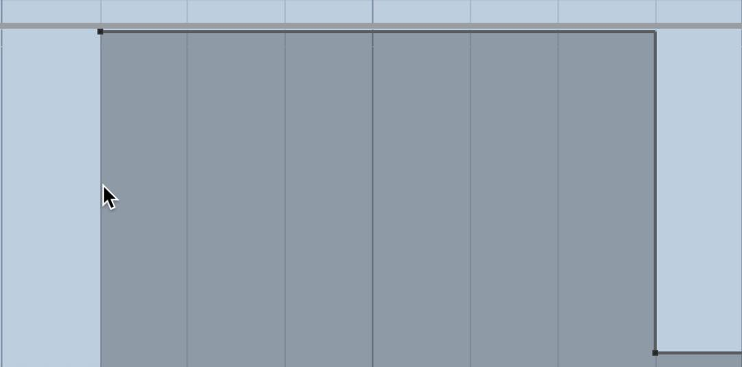 chord_cc