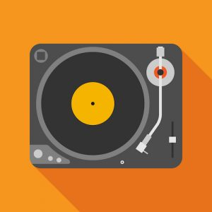 スクラッチ・テープストップサウンドの作り方 Ableton Live Tips